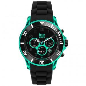 Ice-Watch Chrono Electrik CH.KTE.BB.S.12