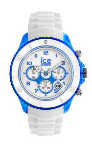 CH.WBE.BB.S.13 Ice-Watch Ice Chrono Party