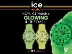 ICE-GLOW