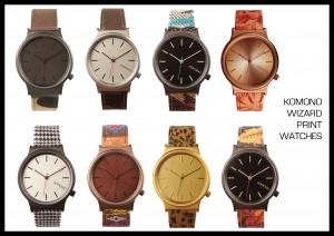 komono-wizard-print-watches