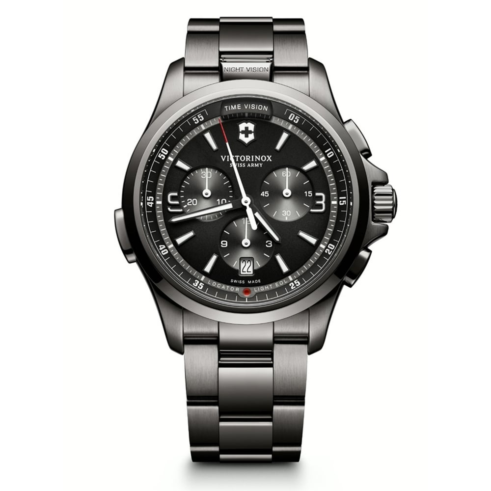 the sjx dark bay pvd in black introducing watches tudor