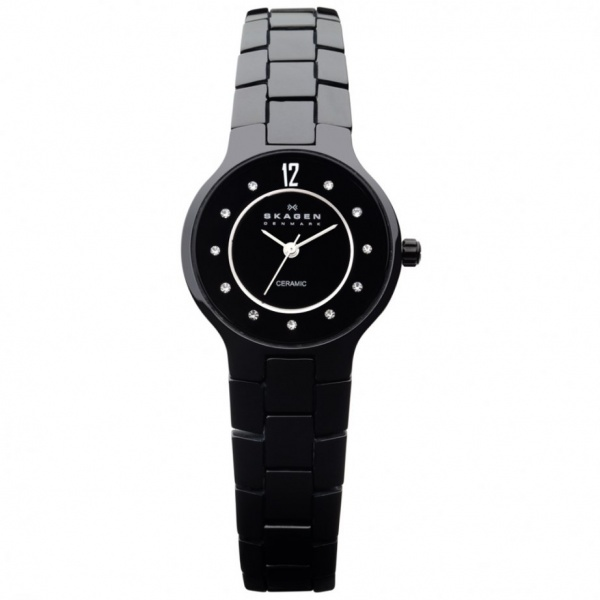 womens formal watches buy womens formal watches womens