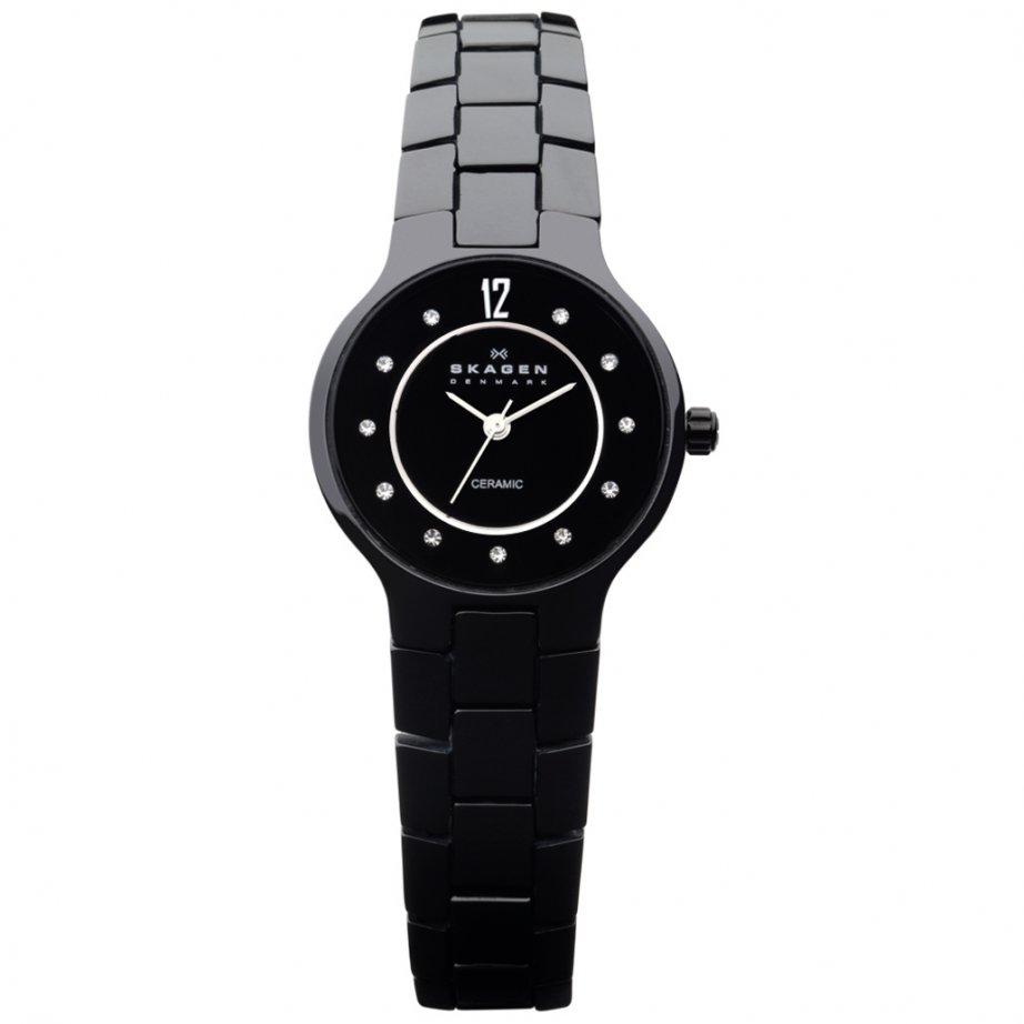 womens formal watches buy womens formal watches womens