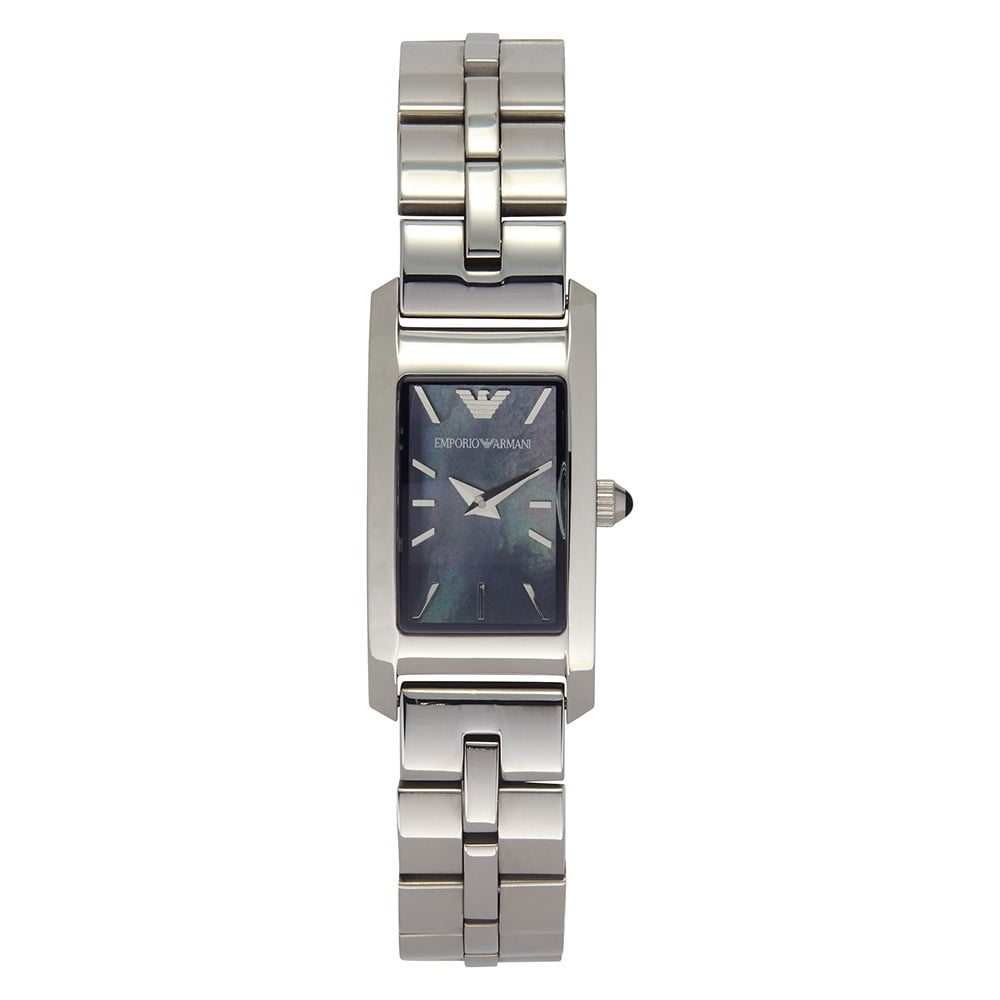 women white womens fashions watchfreak watches for