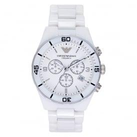 Ceramic Womens Watches 0402ffce3e