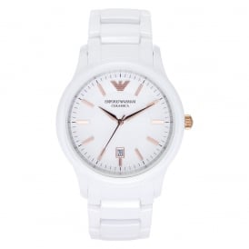 Ladies Armani Watches from ticwatches.co.uk womens Emporio watches 9aedea1530