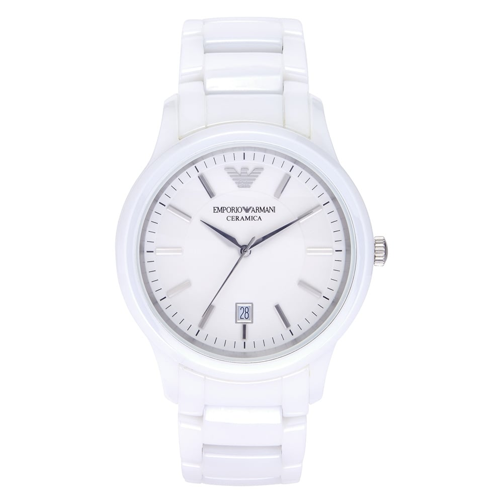 for mens men watch watches fastrack product dial white buy
