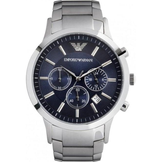 Designer Watch Brands Uk