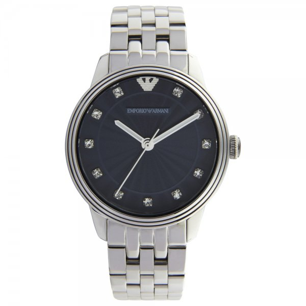 top 10 cheapest armani prices best uk deals on