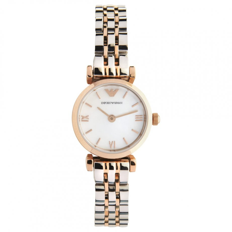 Ladies Watches On Sale