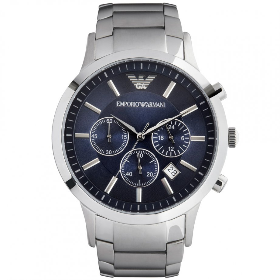 Watches Brands For Men