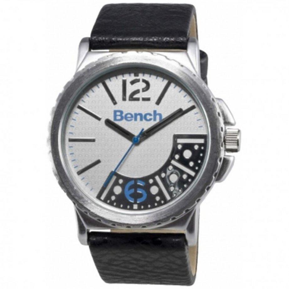 cool watches buy cool watches cheap cool watches uk