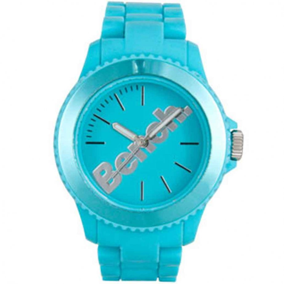 trendy watches buy trendy trendy watches uk