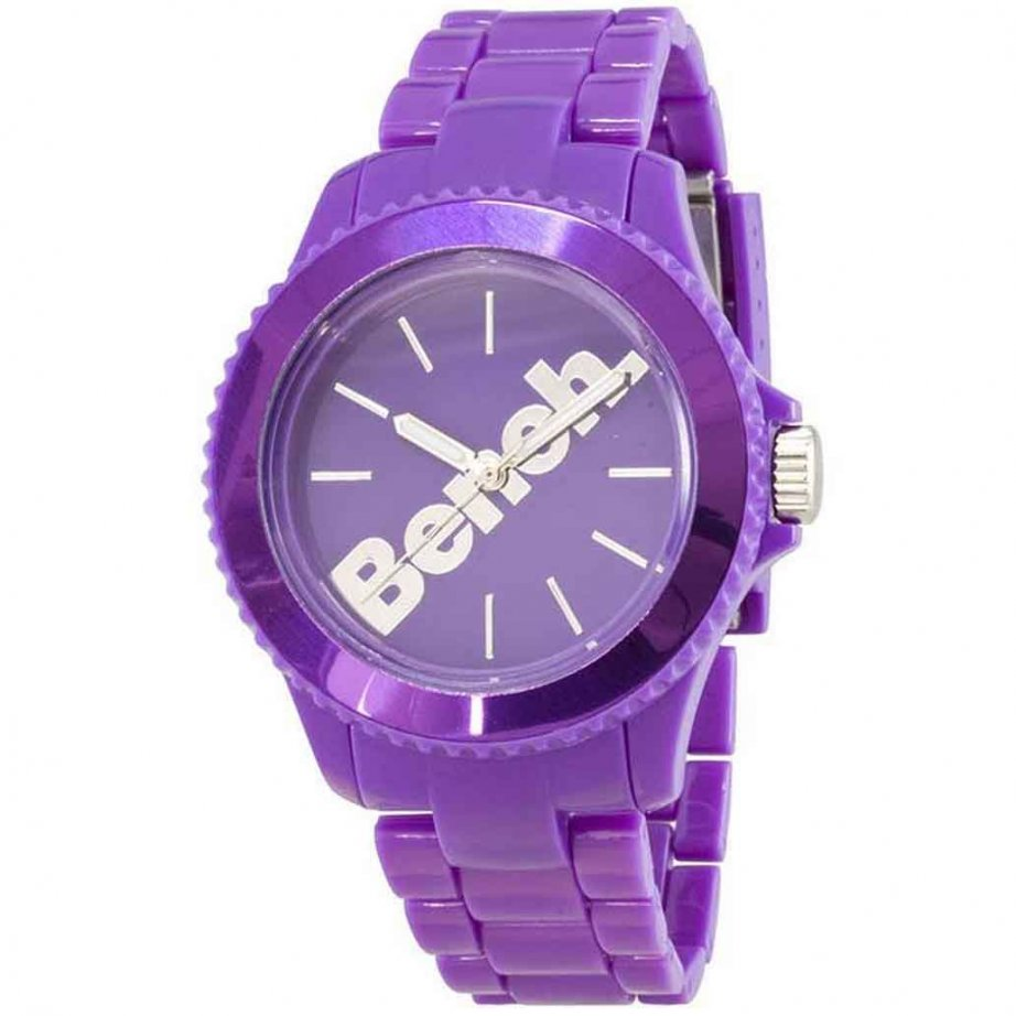 bench purple bc0355pp cheapest bc0355pp bench
