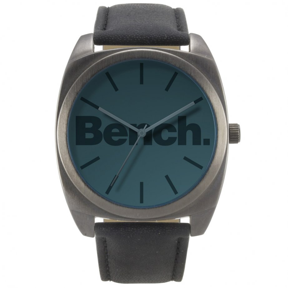 bench bc0379gybk grey leather cheapest bench