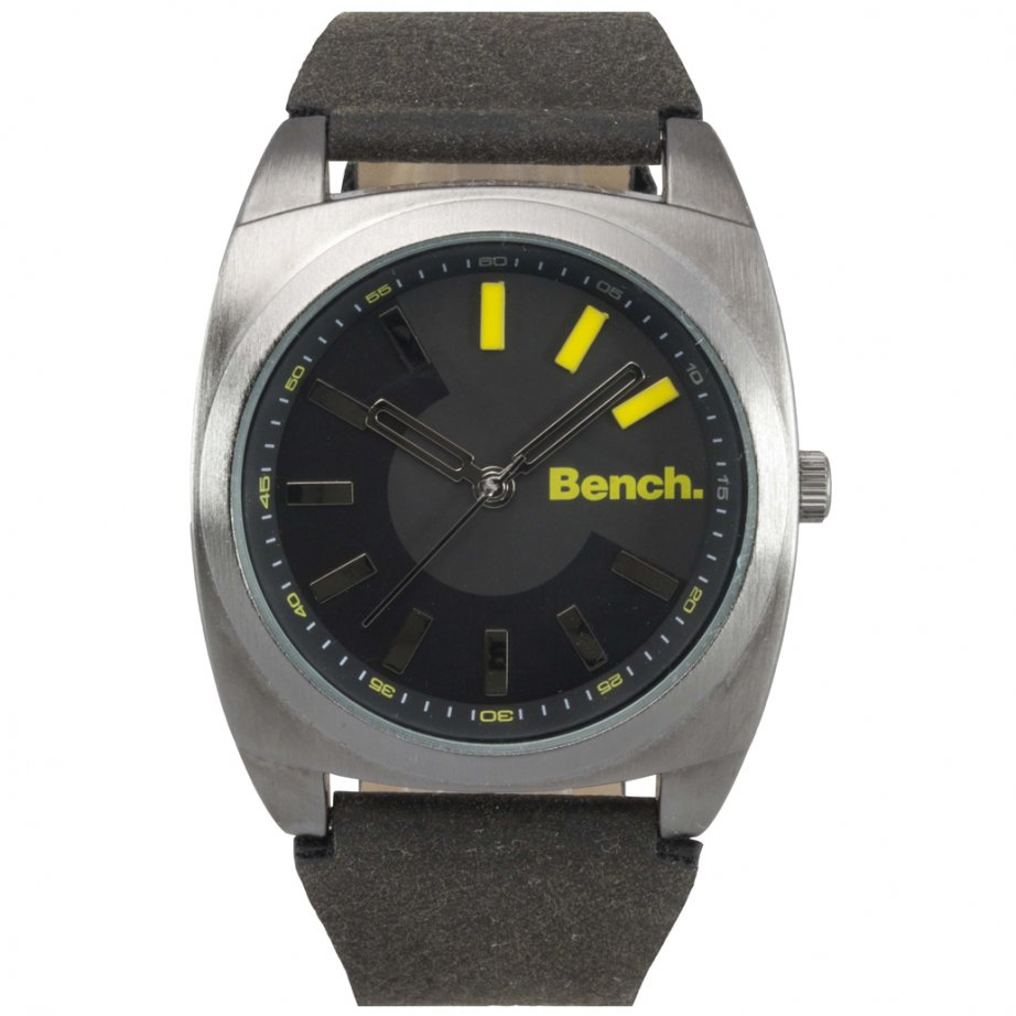 bench watch bc0382bkbk black leather cheapest bench