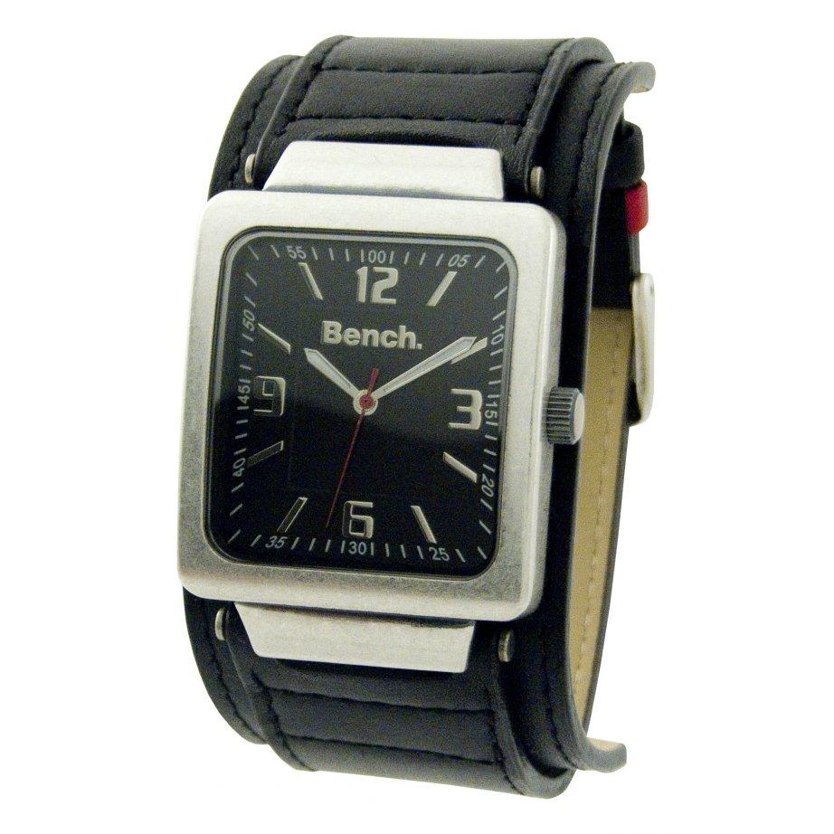 analogue watches buy analogue watches analogue watches uk