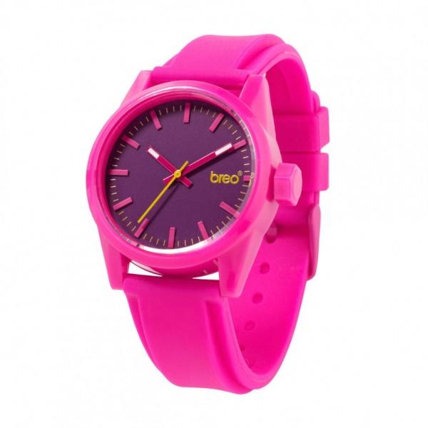 breo watches polygon b ti ply3 buy breo polygon