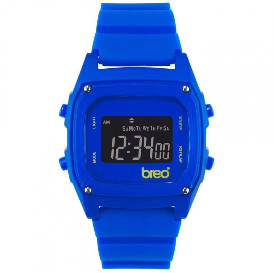 b ti bin4 r breo binary breo watches b ti bin4 r