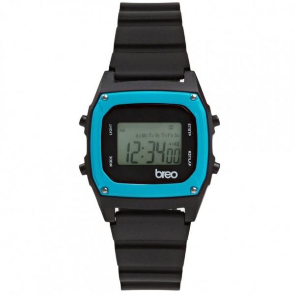 b ti bin74 breo binary breo watches b ti bin74
