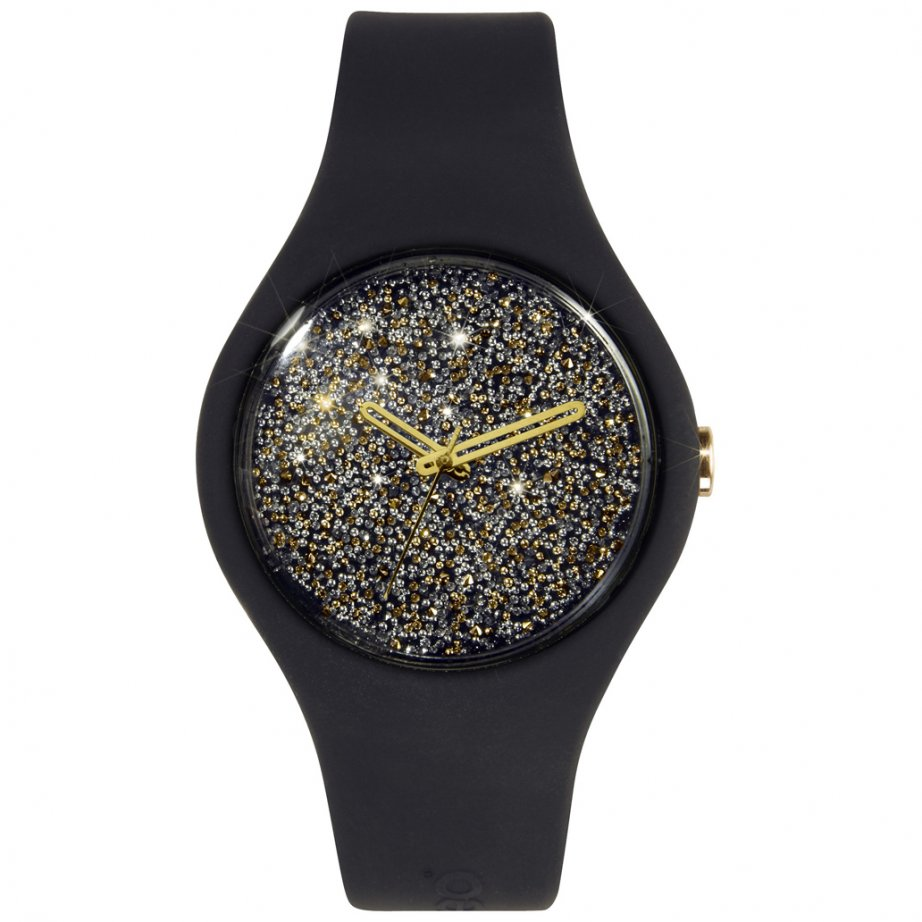 breo watches classic black and gold buy breo