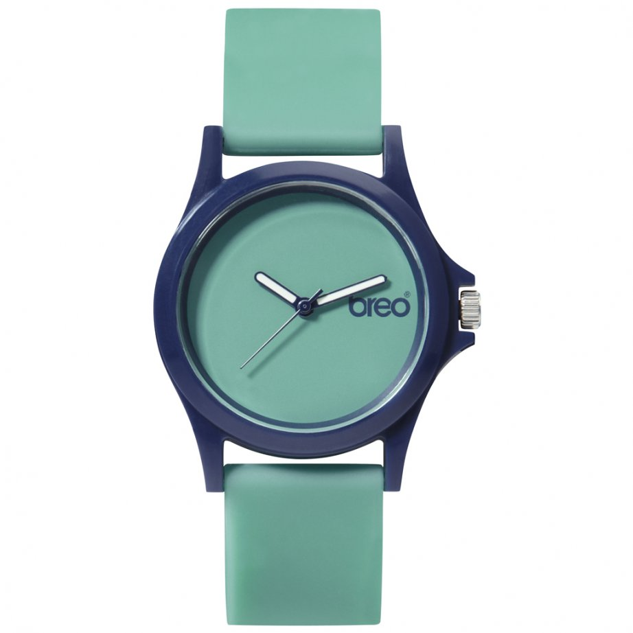 breo watches icon watch b ti icn484 buy breo icon mint