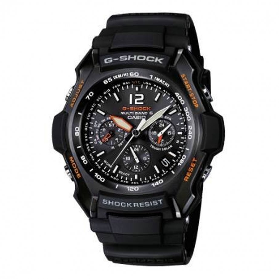 mens fashion watches buy mens fashion watches mens
