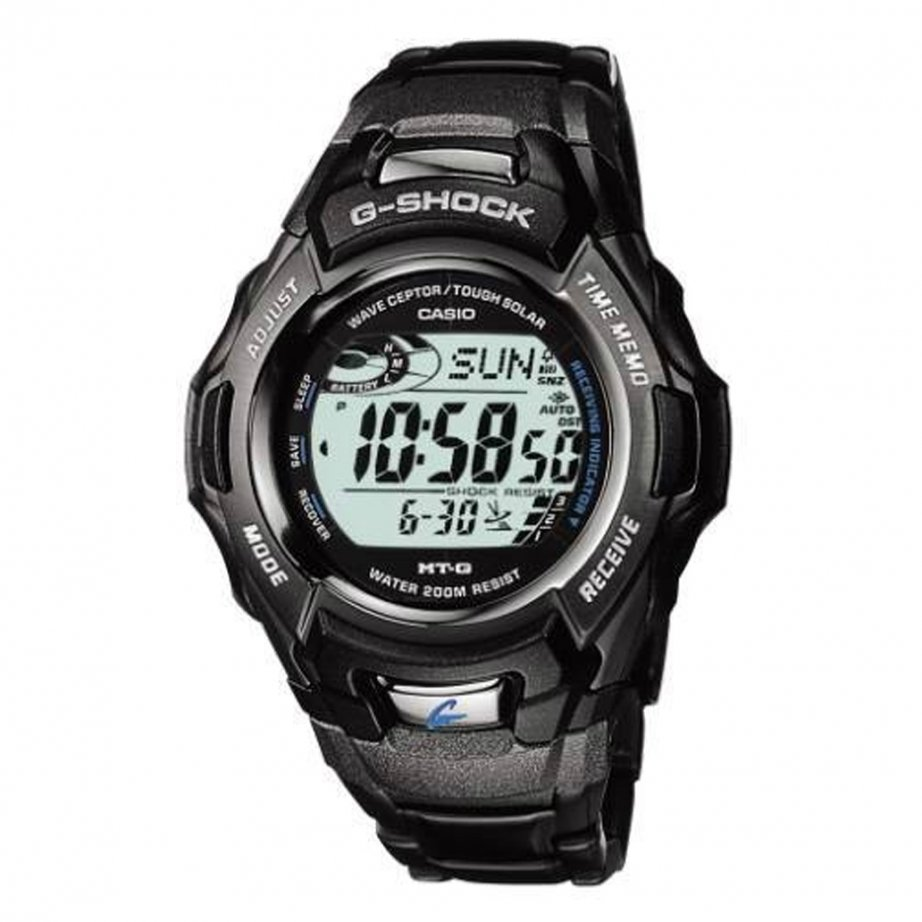 grey g shock mens buy grey g shock mens