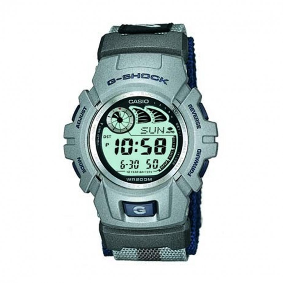 silver g shock mens buy silver g shock mens