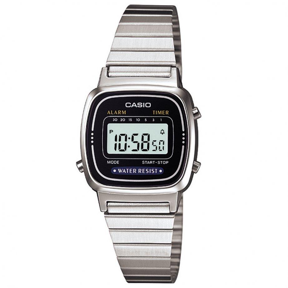 casio watches s classic alarm casio watches