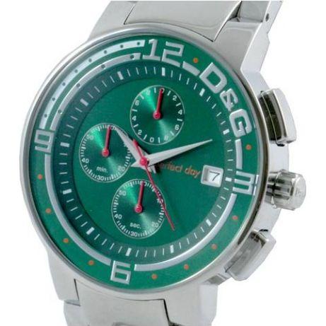 D g big fish unisex watch dw0121 buy d g big fish silver for Watch big fish