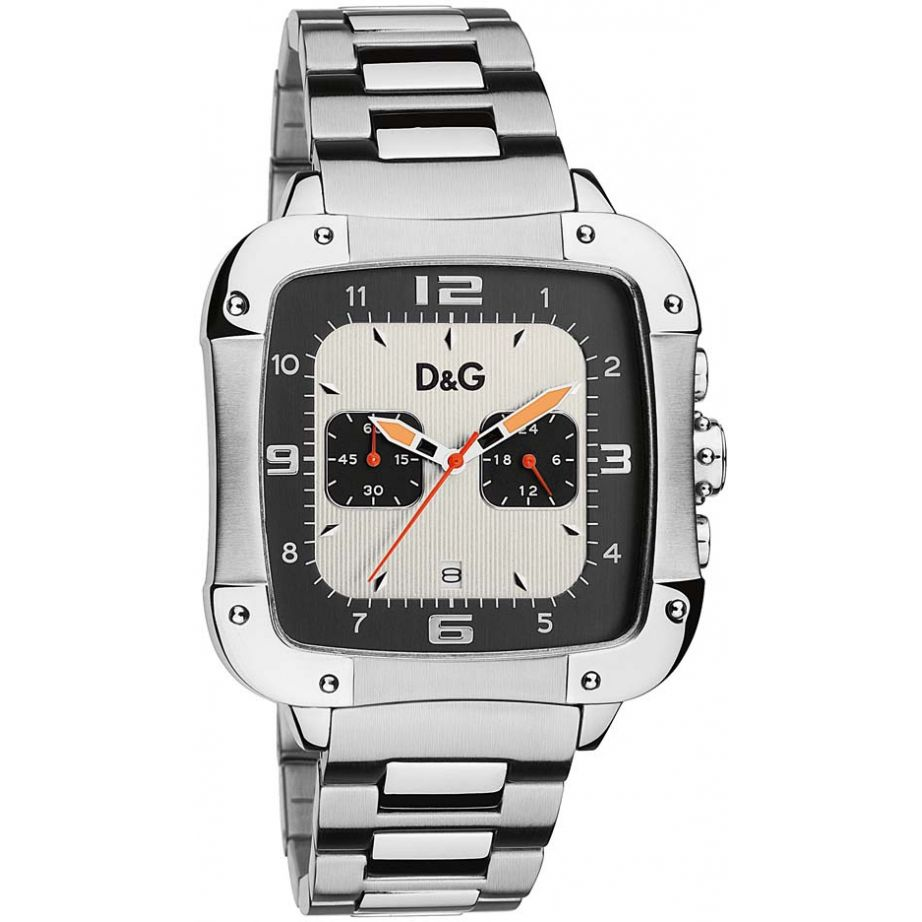 D And G Watches For Men