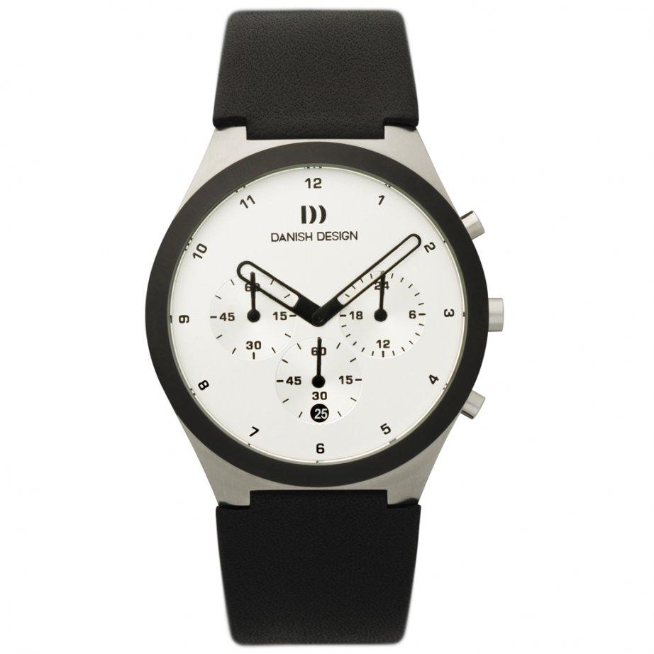 danish watch