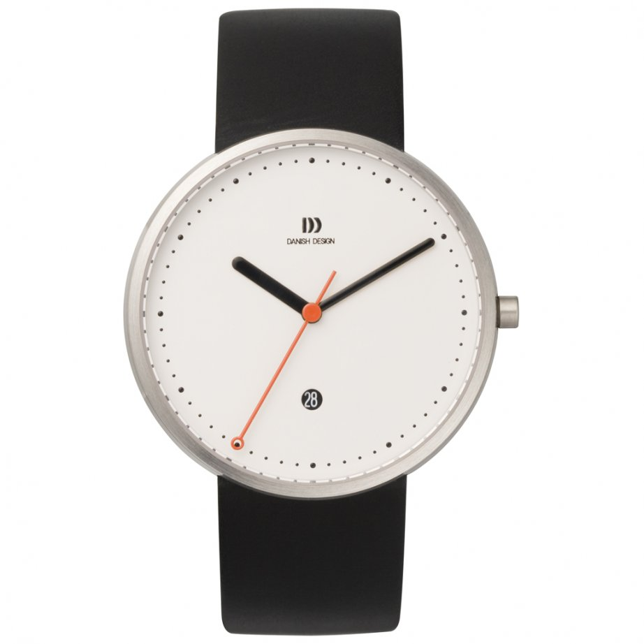 Danish design watch q13q 975 uk cheapest danish design for Danish design