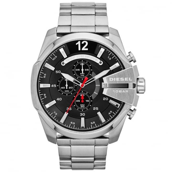 Swissarmy Watch