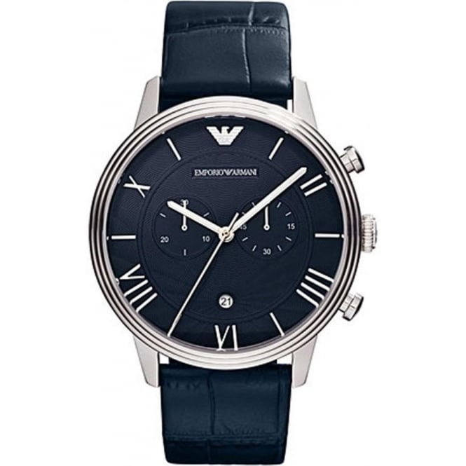 emporio armani gianni ar1652 uk cheapest armani