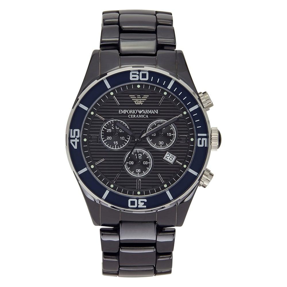 armani ar1429 buy chronograph emporio armani