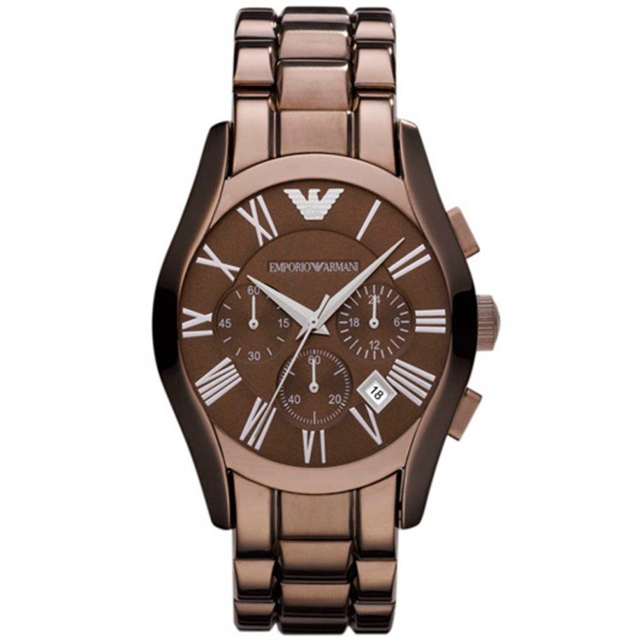 7c70fa6b3 Armani Watches Chronograph - cheap watches mgc-gas.com