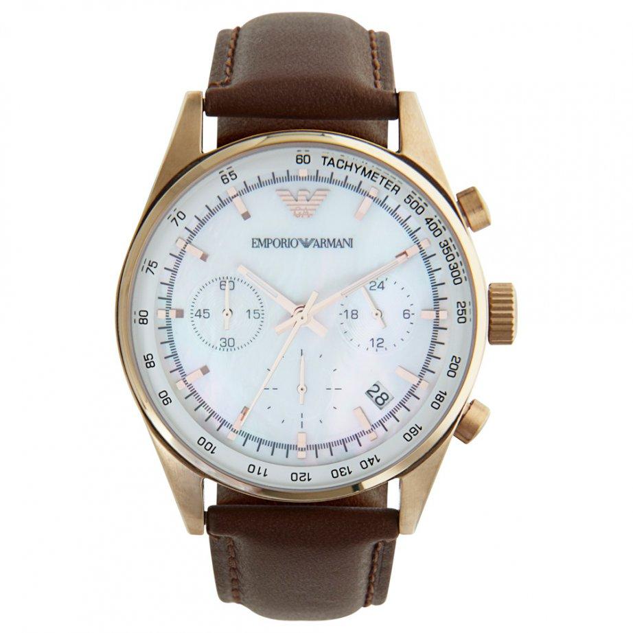 Buy Ladies Watches