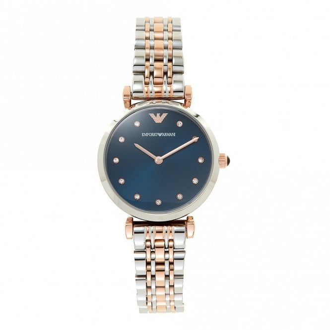 71ebcd63f55 Armani Watches for sale from Tic Watches UK Mens   Womens