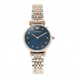f4d0b12d089 Armani Watches for sale from Tic Watches UK Mens   Womens