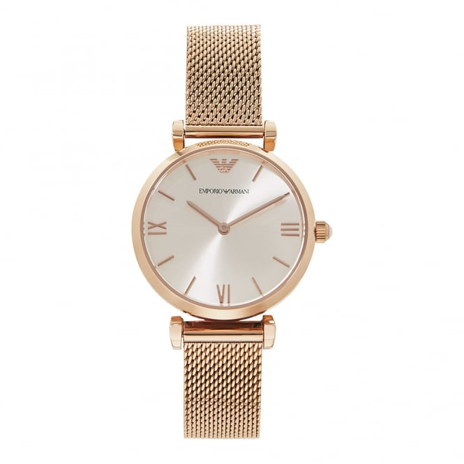 5f07fd32a3 Armani Watches for sale from Tic Watches UK Mens & Womens