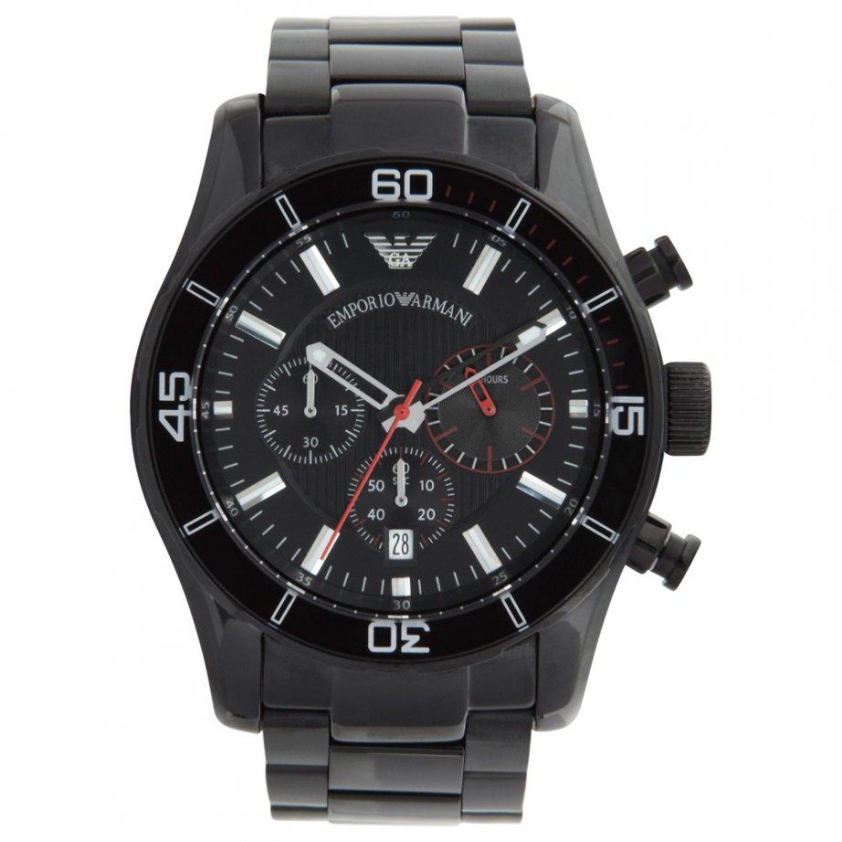 armani ar5931 buy chronograph emporio armani