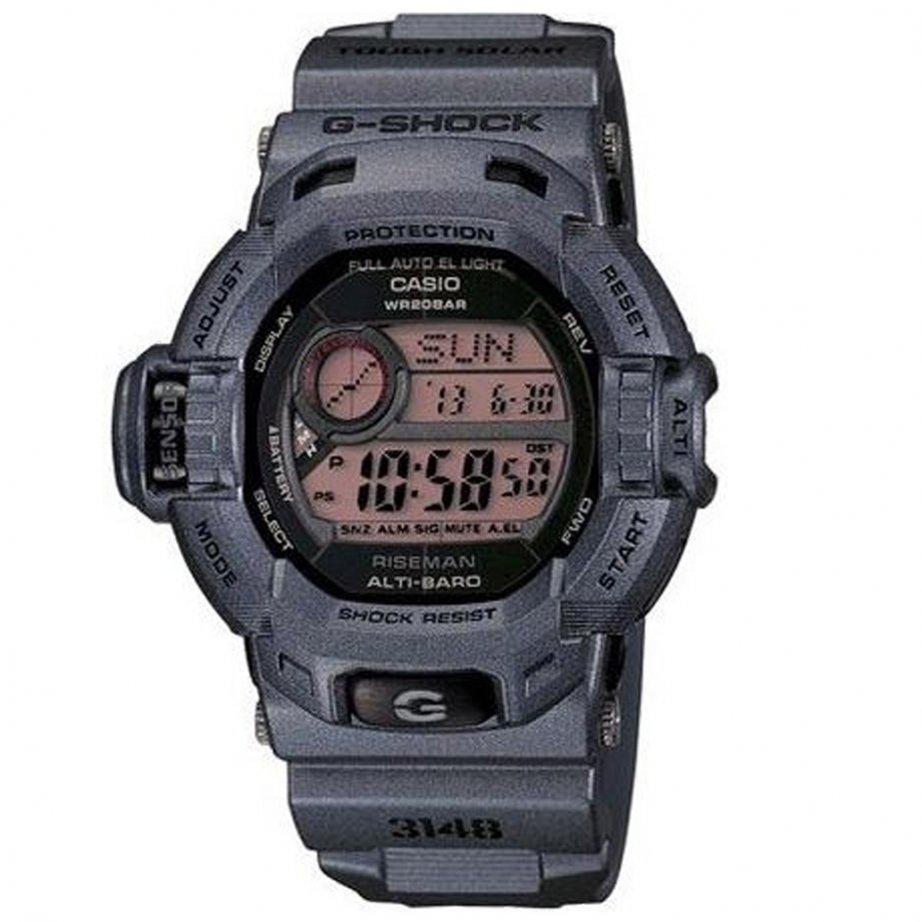 G-Shock Watches Cheap