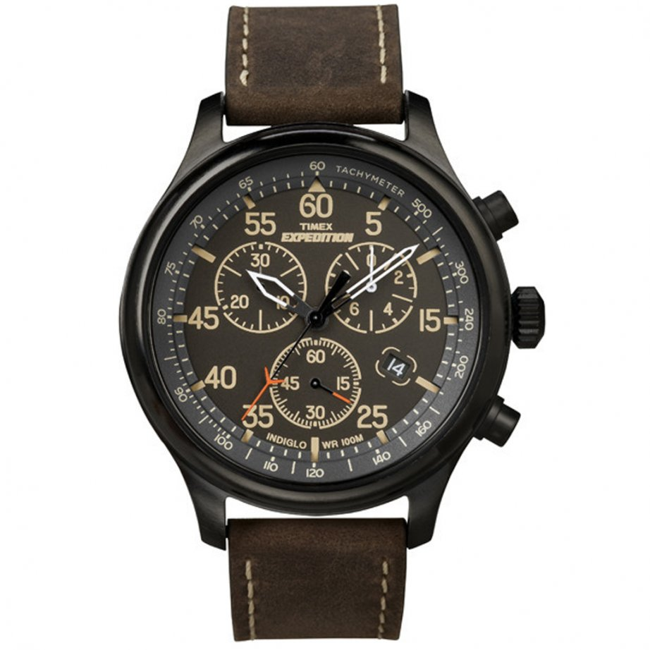 Timex expedition watch t49905su cheapest timex gents watch t49905su uk for Expedition watches
