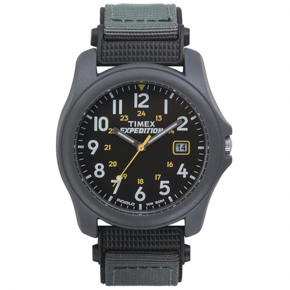 Timex expedition camper watch t425714e cheapest timex gents watch t425714e uk for Expedition watches