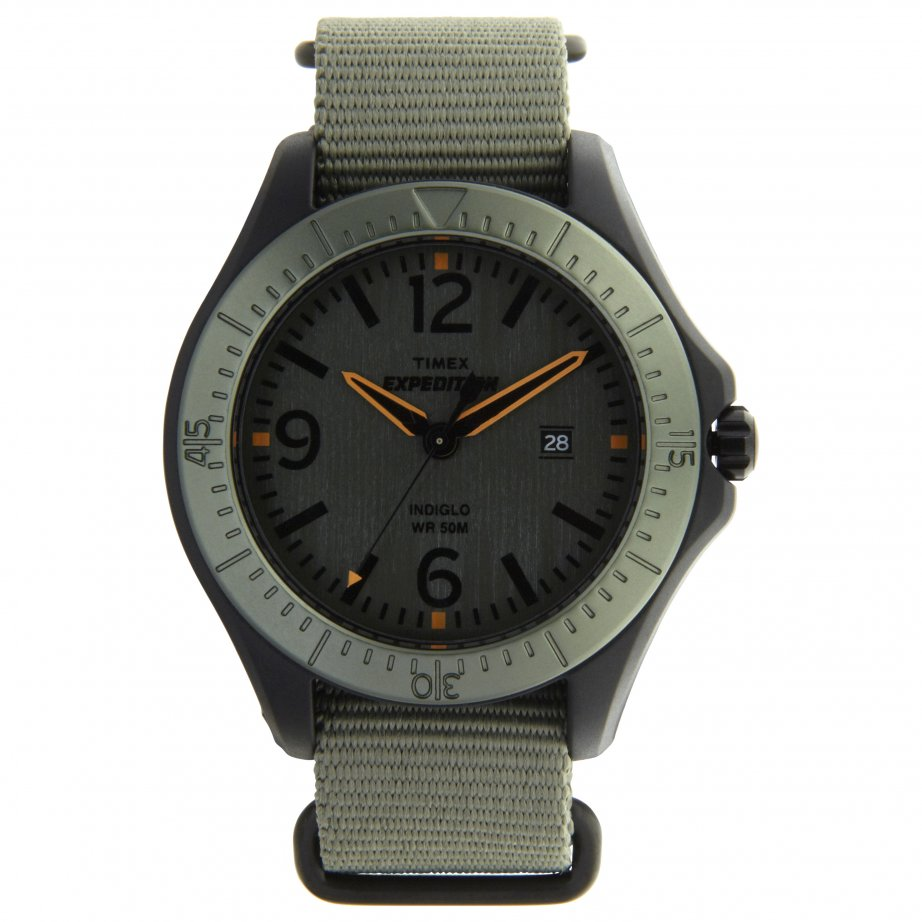 Are timex expedition watches good wroc awski informator internetowy wroc aw wroclaw hotele for Expedition watches