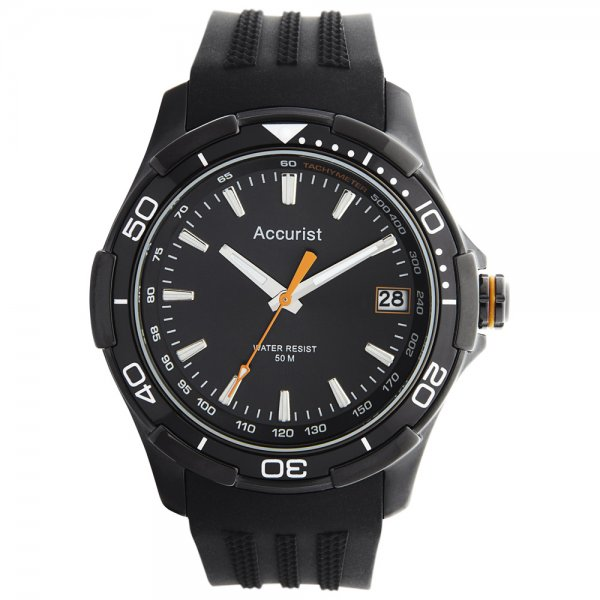 accurist sports ms861bb cheapest accurist gents