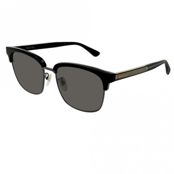 0120fad77c6 Mens Sunglasses Gucci Sunglasses