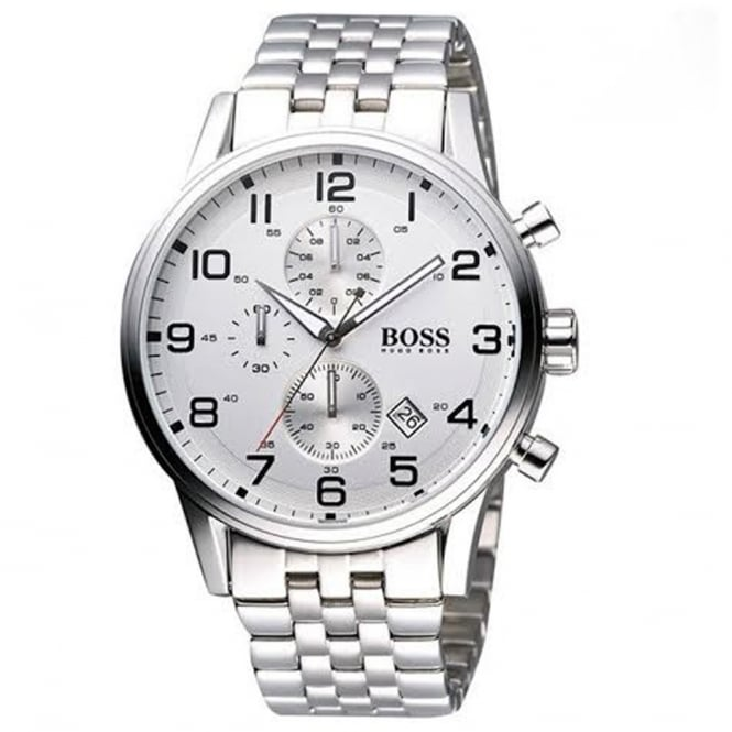 Find the latest in Mens Watches by Michael Kors. Browse by style, material, color and more. SHOW NOW!